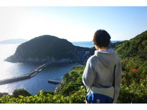 [ชิ Ugurushima] วันหนึ่งเพลิดเพลินไปกับ Ugurushima! วัน♪แผนมีความสุขมากกับการรับประทานอาหารกลางวัน!