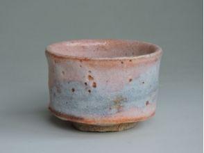 [岐阜縣多治見市]四野潔具在窯出爐全面運轉陶藝體驗!陶器的代表在日本出生在桃山時代!