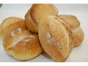 【Tokyo · Setagaya Ward】 4 minutes walk from Sasazuka Station! Baker making class (French bread)