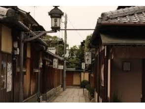 【Walking in Kyoto】 Exploring Gion with Hospitality and Higashiyama! Walking with sightseeing guide and sightseeing ~ Japanese food lunch included ~ 【9938】