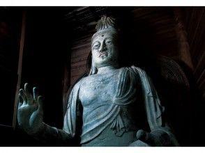 【奈良・伝統文化体験】「岡寺」重要文化財「書院」特別拝観