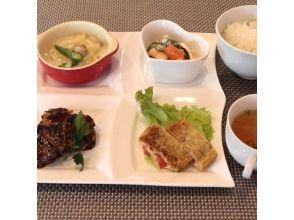 [奈良/生駒]在奈良的第一家小鳥咖啡廳享用午餐!包括飲料和甜點