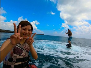 [地區通用優惠券目標]★電暈對策完美★沖縄!!可以選擇3點容量的滿意計劃♪[GOPRO照片數據免費禮物]