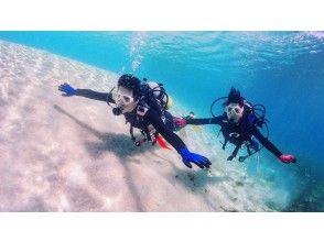 Miyakojima Diving Service Aqua Drop