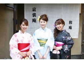 Town Rental Kyotan
