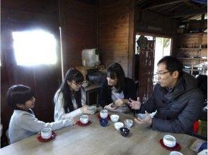 在[南足柄陶]車間包車家庭將享受陶藝體驗(Tebineri)! 80分鐘雕刻服務※