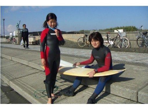 Holiday Surf(ホリデーサーフ)