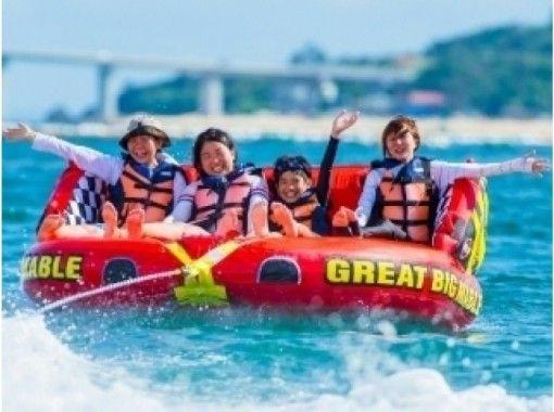 Hydro Sports AQUA (Hydro Sports Aqua)