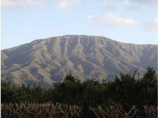 山岳ガイド 山小屋