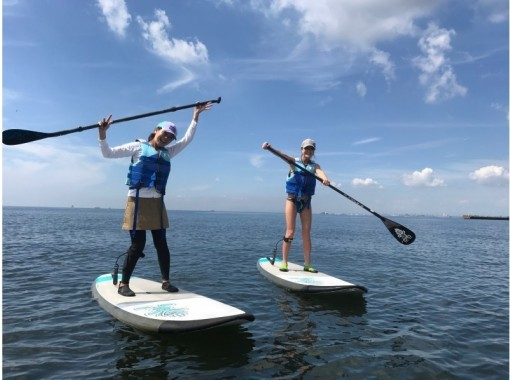 Triton Windsurfing School & Nature Sports(トリトン)