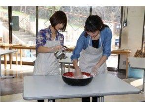 [山梨/甲府市] Shosenkyo的Koshu特色菜!手工體驗和Yochabare菜餚(梅)計劃