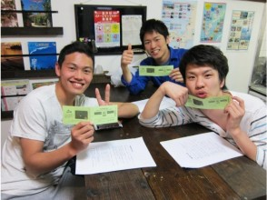 【Okinawa · diving license】 PADI EFR course! Challenge the lowest price in Okinawa! Okinawa people guide ♪
