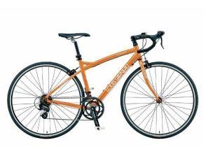 """[นากาโนะอิซาวะ] จักรยานให้เช่าถึง 2 ชั่วโมง ~ ♪ถึง 72 ชั่วโมง """"การออกแบบที่ใช้จักรยานถนน LGS-CR07"""""""