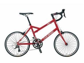 """[นากาโนะอิซาวะ] จักรยานให้เช่าถึง 2 ชั่วโมง ~ ♪ถึง 72 ชั่วโมง """"ที่ทันสมัยและรวดเร็ว! LGS-MV3R"""""""