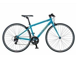 """จนกระทั่ง [Nagano Karuizawa] จักรยานให้เช่าสำหรับสองชั่วโมง ~ ♪ถึง 72 ชั่วโมง """"รูปแบบที่สวยงามของ LGS-RSR5"""""""