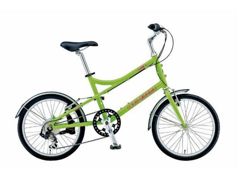 """[นากาโนะอิซาวะ] แนะนำภาพของจักรยานให้เช่าได้ถึง 2 ชั่วโมง ~ ♪ถึง 72 ชั่วโมง """"LGS-MV1 จะเพลิดเพลินไปกับความรู้สึกรองเท้าผ้าใบ"""""""