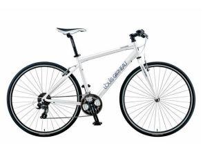 """[นากาโนะอิซาวะ] ภาพของจักรยานให้เช่าถึง 2 ชั่วโมง ~ ♪ถึง 72 ชั่วโมง """"ขี่สบาย ๆ ! LGS-CHASSE"""""""