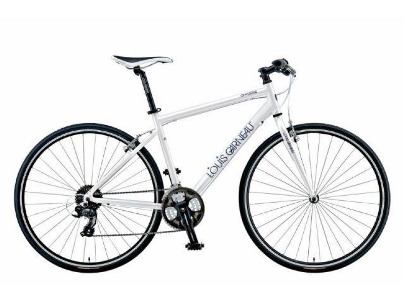 """[นากาโนะอิซาวะ] จักรยานให้เช่าถึง 2 ชั่วโมง ~ ♪ถึง 72 ชั่วโมง """"ขี่สบาย ๆ ! LGS-CHASSE"""" รู้เบื้องต้นเกี่ยวกับภาพ"""