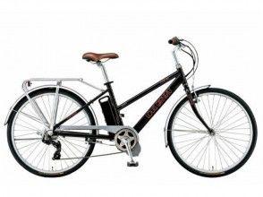 """[นากาโนะอิซาวะ] จักรยานให้เช่าถึง 2 ชั่วโมง ~ ♪ถึง 72 ชั่วโมง """"ไฟฟ้าช่วยจักรยาน! LGS-TR2E"""""""