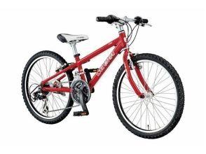 """[นากาโนะอิซาวะ] จักรยานให้เช่าถึง 2 ชั่วโมง ~ ♪ถึง 72 ชั่วโมง """"ทางไกลไม่เป็นไร! LGS-J22"""" ภาพของ"""