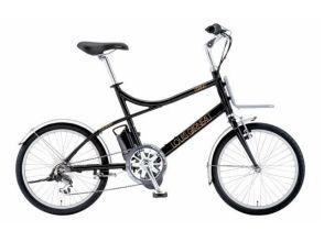 """[นากาโนะอิซาวะ] จักรยานให้เช่าสำหรับสองชั่วโมง ~ ♪ถึง 72 ชั่วโมง """"ไฟฟ้าที่ทันสมัยช่วย LGS-MV E"""""""