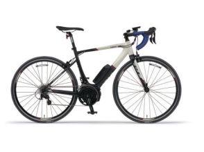"""[นากาโนะอิซาวะ] จักรยานให้เช่า 4 ชั่วโมง ~ ♪ถึง 72 ชั่วโมง """"มอเตอร์ช่วยจักรยาน YPJ-R"""""""