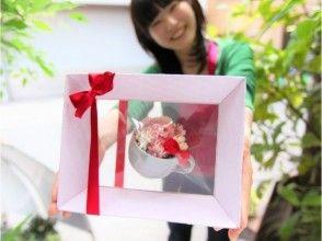 【大阪南堀江☆なんば駅 陶芸手びねりギフトコース】ありがとうのプレゼントを贈ろう!1回集中コース☆の画像