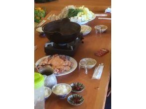 [大阪,貝塚]橘子狩獵所有你可以吃,你婀娜相撲鍋置計劃♪形象