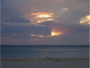 【沖縄】女子一人旅!パワースポットでのスピリチュアルヒーリングエネルギーを受け取る(女性限定)の画像