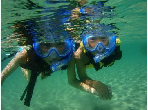 Miss Ocean Diving Service