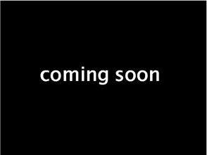 【福岡・沖ノ島】★世界遺産★沖ノ島クルージングツアーの画像
