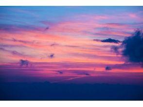 天会る(aeru)~不可思議時間を訪ねて(Trip to Magic hours)@比叡山の画像