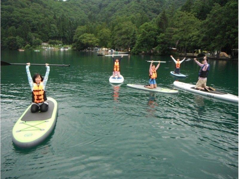 3b9d48761f5b [Nagano-Lake Aoki]