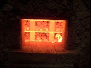 【岡山・瀬戸内】岡山の伝統工芸・備前焼自由制作コース!手びねり体験(期間限定)の画像