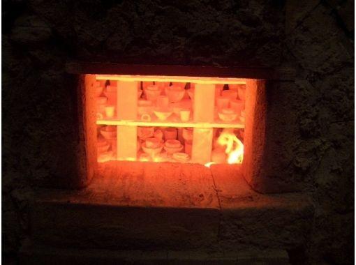 【岡山・瀬戸内】岡山の伝統工芸・備前焼自由制作コース!手びねり体験(期間限定)