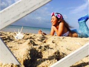 Corona measures store! [Okinawa / Miyakojima] Mermaid Photo Stores that handle regional common coupons