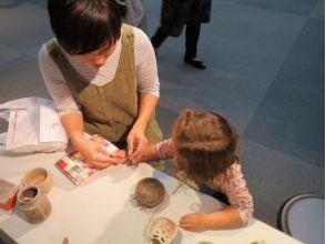 【広島・福山】陶芸体験・福山寺町教室の画像