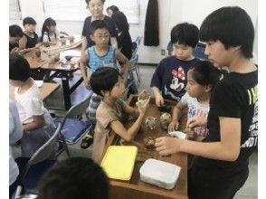 [広島/Fukuyama] 4年的陶瓷經驗空手可以(福山寺町教室)