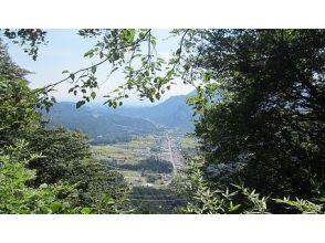 【長野・軽井沢】旧中山道を行く ♪  軽井沢宿から碓氷峠を抜けて坂本宿まで(約5~6時間)の画像