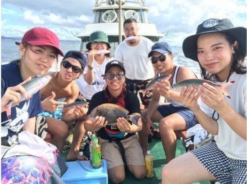 Hitomi Maru