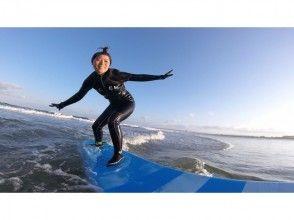【沖繩·Chatoya】活動期間! ! 90分鐘的課程非常滿意☆ 衝浪享受少數人