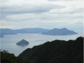 "【Hiroshima・Miyajima】""Tour of Aki"" COOL HIROSHIMA Experience Mountain Hiking in Miyajima Misen! Guided Tour"