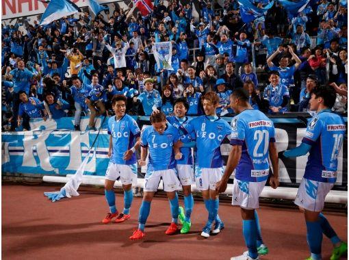 横浜フリエスポーツクラブ