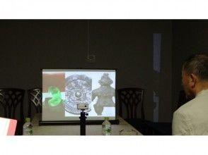 【東京・赤坂】日本人と神道の歴史を学び、伝統として受け継がれてきた「作法」を訓練するプログラムの画像