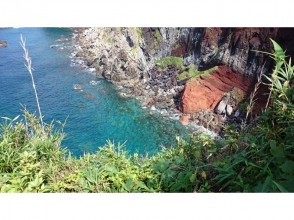 【土日祝日限定】嵯峨島ノルディックウォーキングの画像