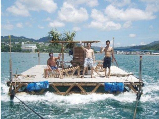 観光遊漁ブルーバネッサ