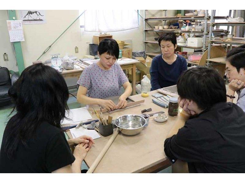 kawaguchi saitama japan