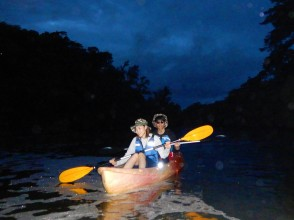 """""""HIS Super Summer Sale in progress"""" Central main island, convenient access! Mysterious night mangrove kayak! """"3 dense"""" measures are perfect! ★ Tour image gift ★"""