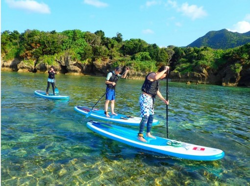 Ishigaki island ADVENTURE PiPi