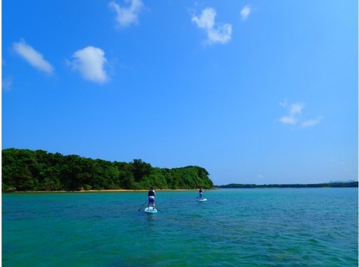 石垣島&西里島島ADVENTURE PiPi